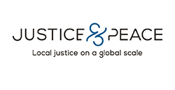 Partner-Justice-and-Peace